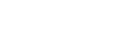 sea crystals epsom salt(シークリスタルス エプソムソルト)
