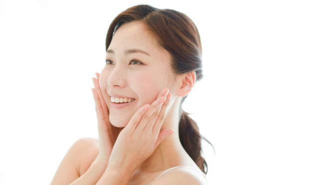簡単、お風呂に混ぜるだけ!カサカサお肌をしっとり&もっちり肌へ。肌ケアのための入浴剤